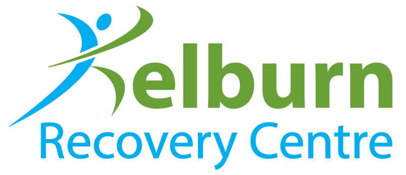 Kelburn Recovery Centre